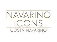 NAVARINO ICONS