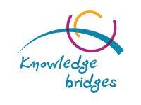 Knowledge Bridges