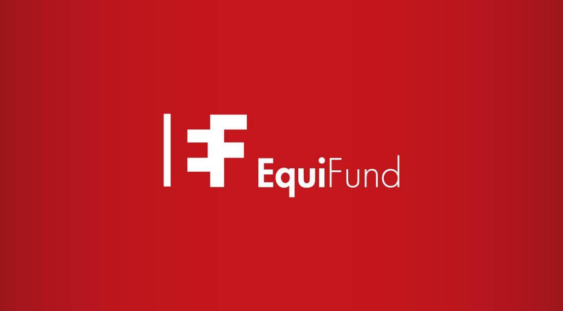 EquiFund